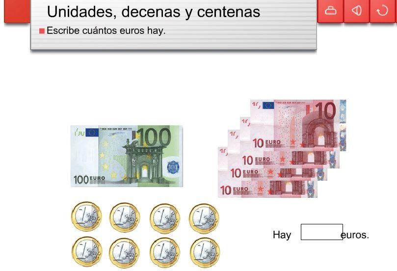 euros-unidades-decenas-centenas