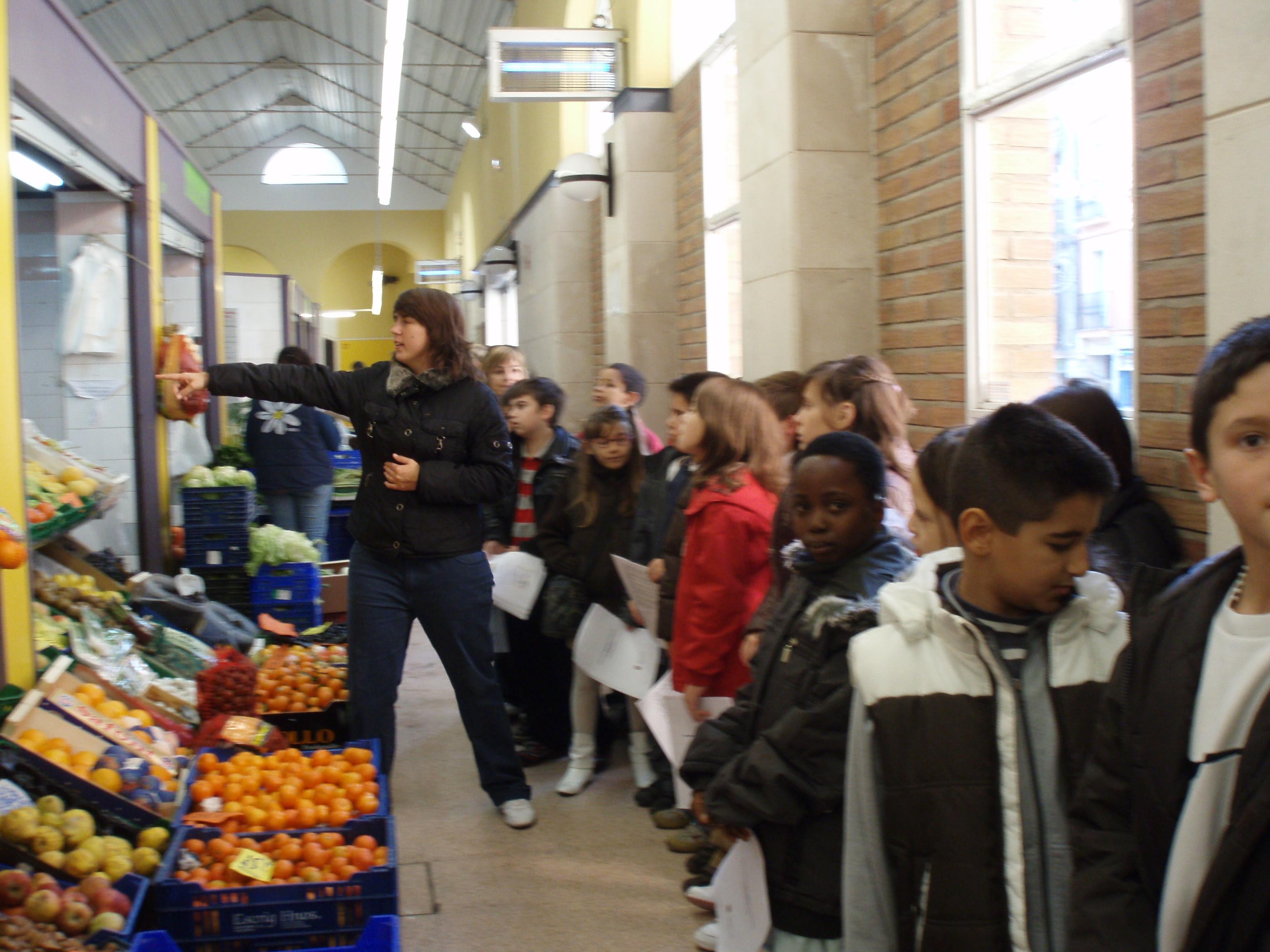 mercado abastos1 2009-4 d.jpg