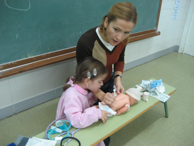 visita de una mam enfermera 017.jpg