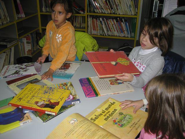 biblioteca 2010-3 a  articulo.jpg