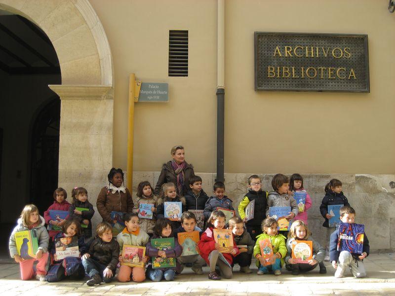 biblioteca 2010-3 a.jpg