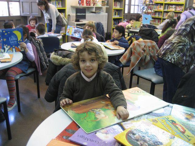 biblioteca 9 nov 2010 3 b.jpg
