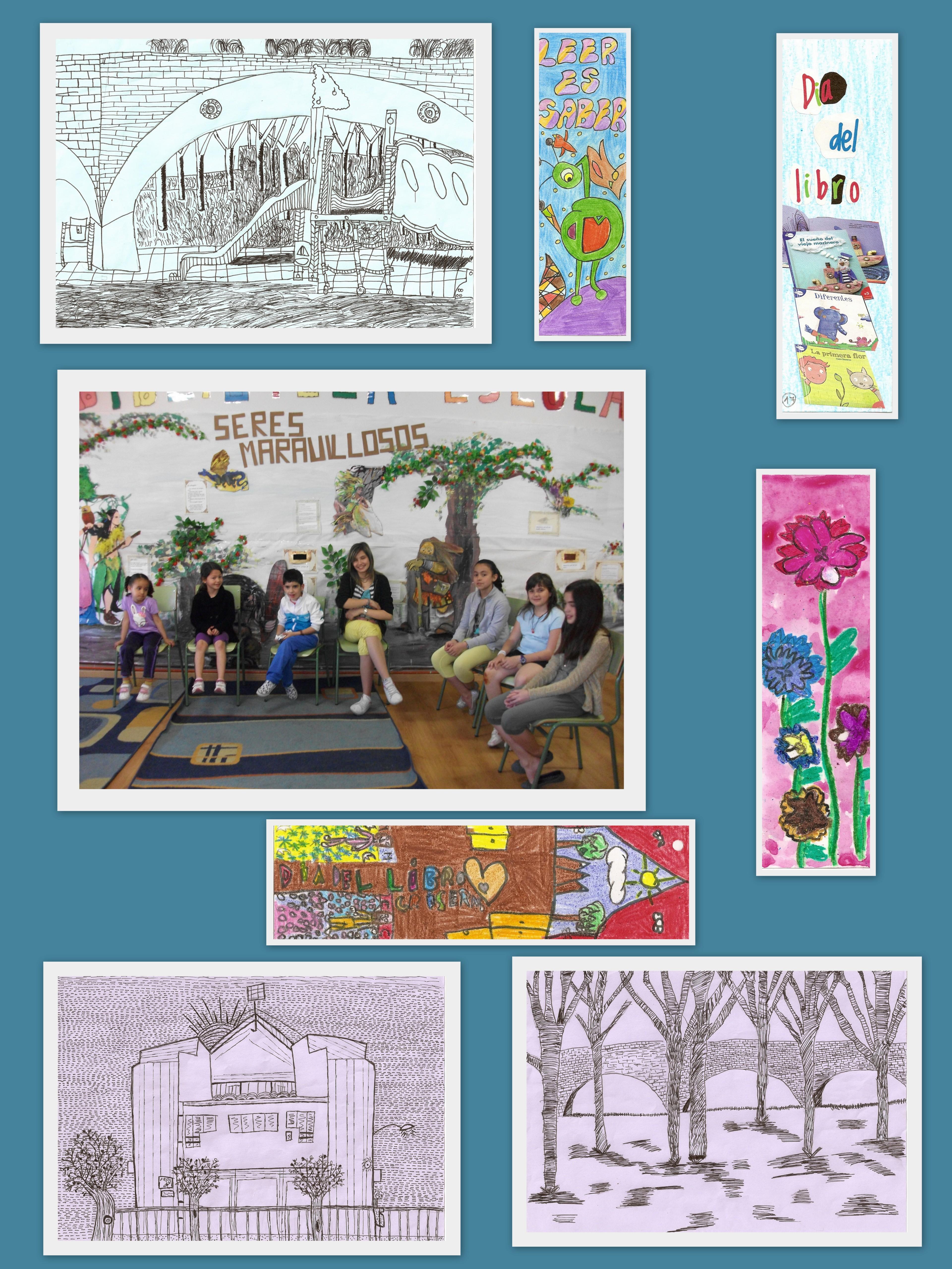 escaneos obras ganadoras marcapginas-parque de otoo7.jpg