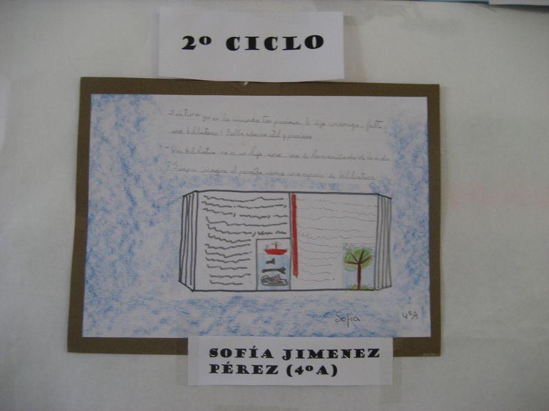 entrega premios- da de la biblioteca-25 nov 8.jpg
